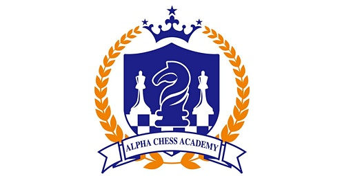 Qualification Chess Tournament for the CYCC 2020