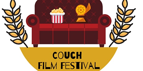 Spring Edition of the Couch Film Festival tickets