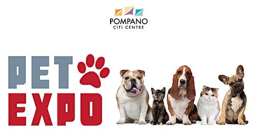 Pet Expo 2020