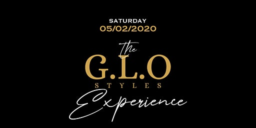 The GLO Styles Experience
