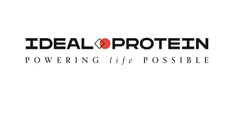Ideal Protein Weight Loss Seminar tickets