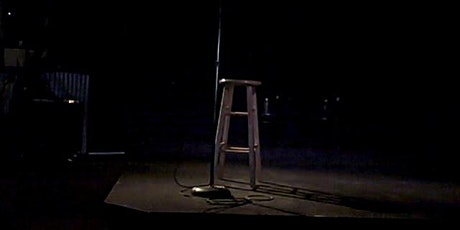 Stand Up Comedy Class - Level 2  tickets