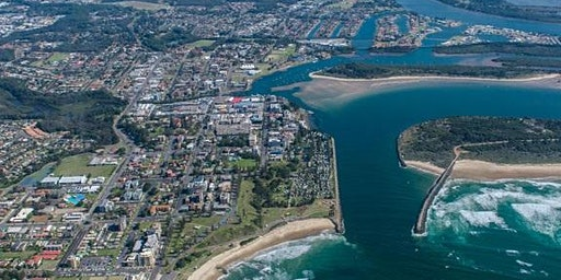 MTA NSW Port Macquarie Member Information Night
