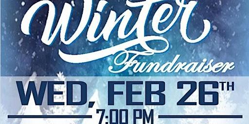 Rich Township Democratic Organization Winter Fundraiser