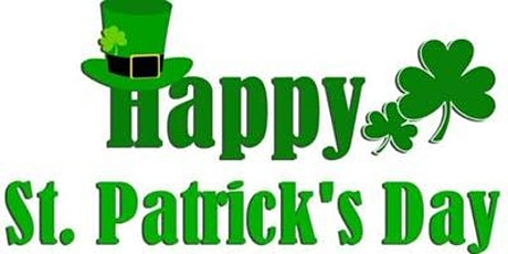 LPLL St. Patrick's Beef and Beer tickets