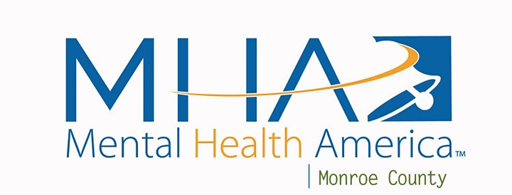 Mental Health America's Fundraising Gala & Recognition Ceremony image
