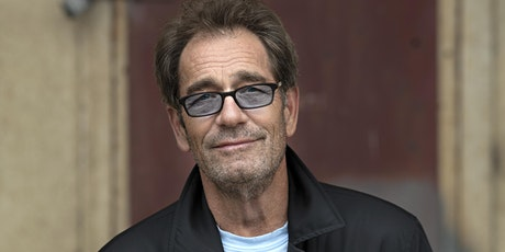 A Conversation With Huey Lewis tickets