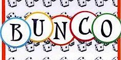 Tacoma Sunset Rotary Bunco Fundraiser