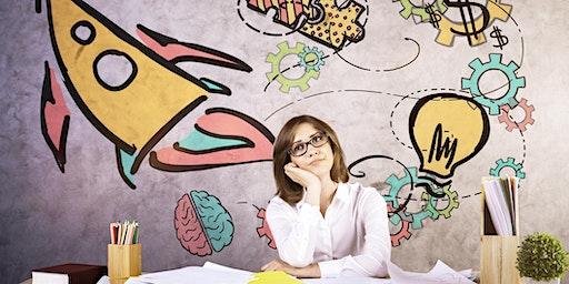 The Art of Entrepreneurship!