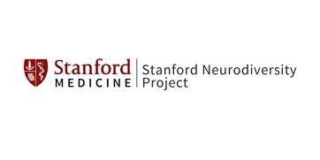 Stanford Neurodiversity Summit and Job Fair