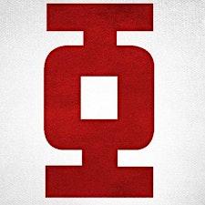 Vagabond Calgary  logo