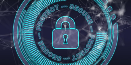 Digital Privacy Refresher tickets