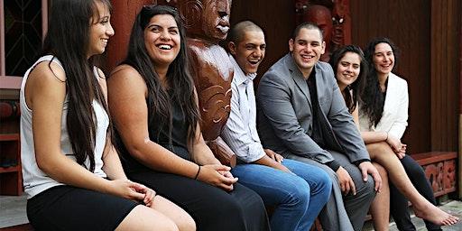 AUTaia - Pōwhiri and Māori tertiary readiness programme