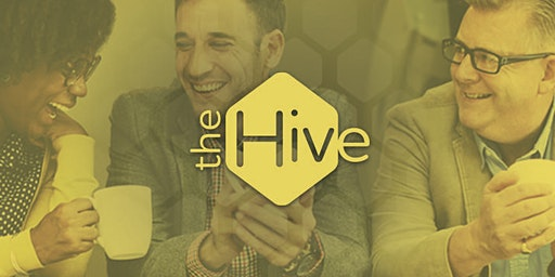 The Hive Rugeley - Afternoon Networking at the Horns Pub