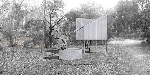 Atmosphere: A Revival – Melbourne Design Week 2020