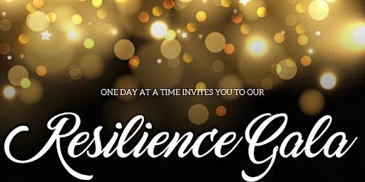 Resilience Gala