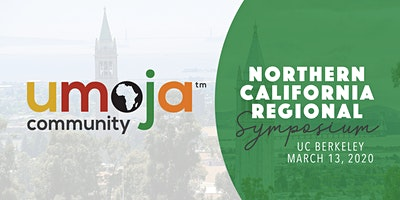 Northern California Regional Symposium