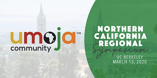 Northern California Regional Symposium