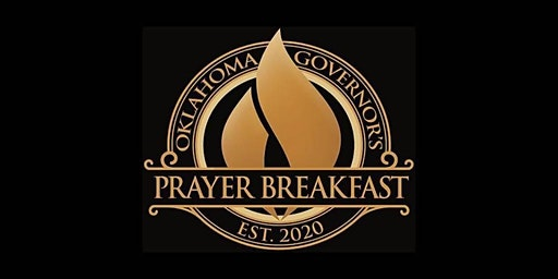 The Oklahoma Governor's Prayer Breakfast (TULSA)