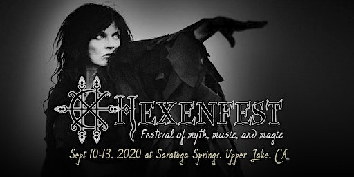 Hexenfest 2020