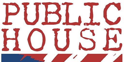 PUBLIC HOUSE NYC - SUPER BOWL PARTY SUNDAY, FEBRUARY 2nd