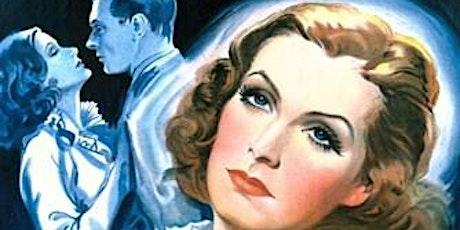 Anna Karenina (1935) 95 min tickets