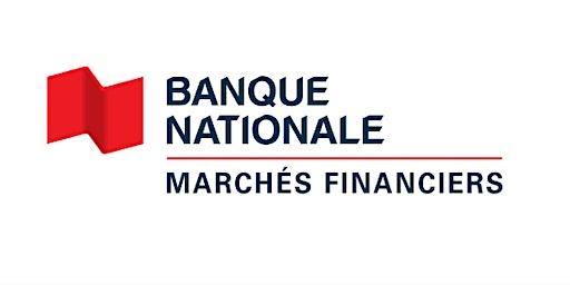 Femmes en Investment Banking - Financière Banque Nationale
