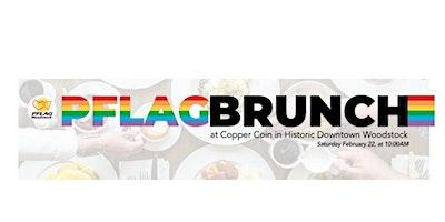 PFLAG Woodstock Coffee & Brunch