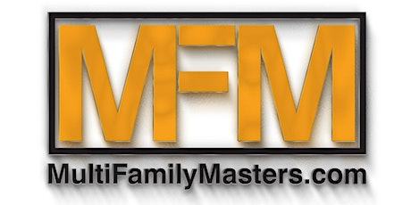 MultifamilyMasters.com - Long Beach Chapter tickets