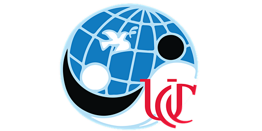EWB UC Banquet 2020 - Building the Change
