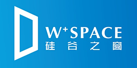 W+ Space Accelerator Training Program Session 1 : Accounting & Tax tickets