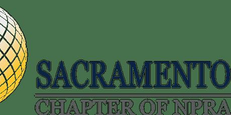 NPRA Sacramento -  February Member Meeting tickets