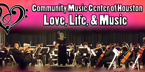 Love, Life, & Music