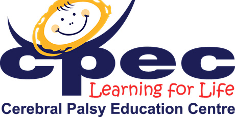 Focus on Students with CP in School Setting tickets