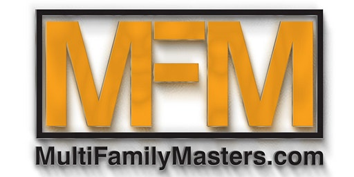 MultifamilyMasters.com - Phoenix Chapter (Real Estate/Apartment Investing)