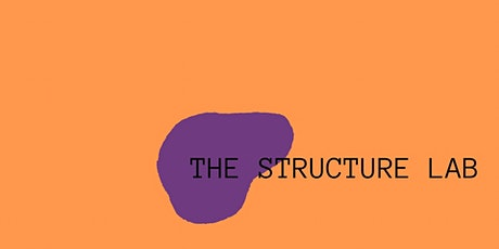 The Structure Lab _ Minogue Education tickets
