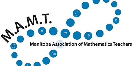 Pillars & Practices: A Learning Series for Grade 7-12 Mathematics Teachers tickets