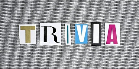 Know The Culture Trivia   2.19 tickets