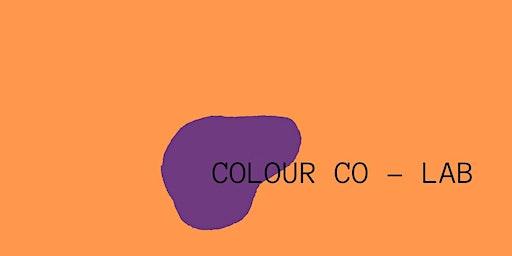 Milk_shake colour co - lab education _ Geoffrey Herberg