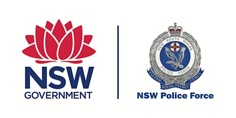 Hawkesbury Police Area Command Seniors Week Afternoon Tea Thursday 13 Feb. tickets