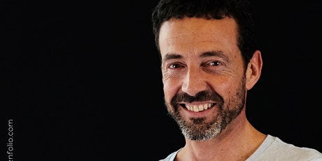 Arc of Vitality: Opening into Backbends with David Sirgany tickets