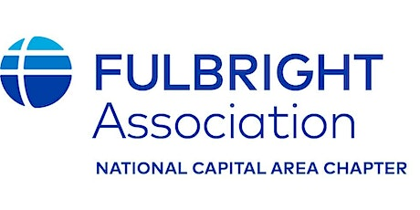 Fulbright NCAC Roundtable - Bridging Public Diplomacy between US and Jordan tickets