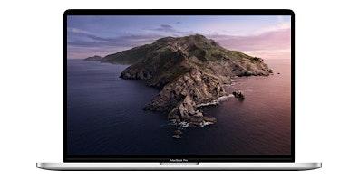 macOS Support Essentials 10.15 (Catalina) APL-MAC101-150-AU, Sydney, NSW