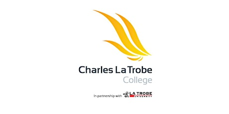 Prep 2021 School Tour - Charles La Trobe P-12 College, Latrobe Campus tickets
