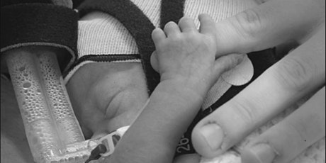 Newborn Behavioural Observations (NBO) System to support infant relationships in the hospital nursery tickets