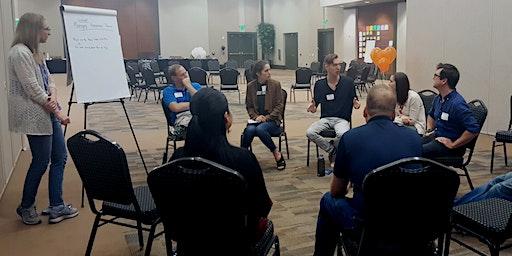 Lean+Agile Atlanta Unconference 2020