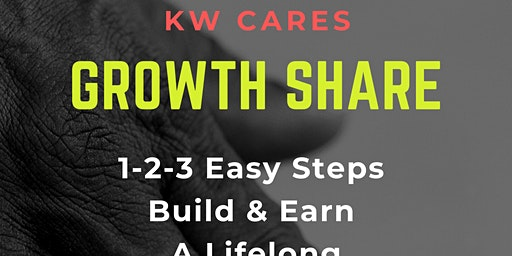 Build & Earn a lifelong passive income!