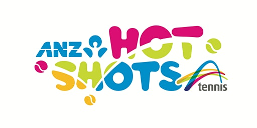 In2Tennis - Hot Shots - Delahey Tennis Club