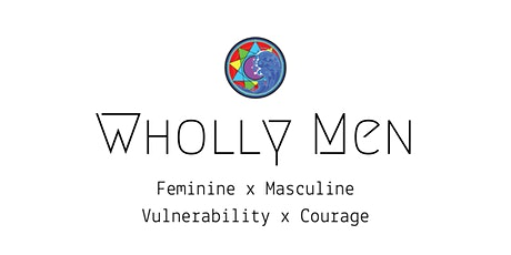Wholly Men tickets