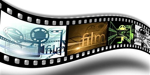 Monthly film showings @ Launceston Library